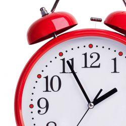 03.01.2021 - Upravená otevírací doba výdejního místa - Vinotéka Vínečko