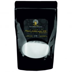 Ze stromu Irish moss powder 10K 250 g