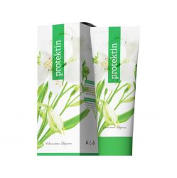 Energy Protektin cream 50 ml