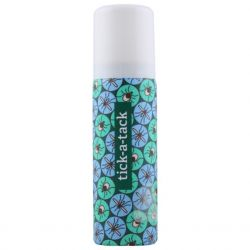 Energy Tick-A-Tack spray 50 ml