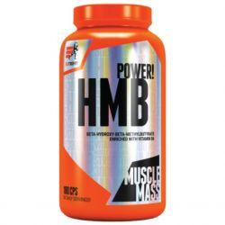 Extrifit HMB Power 180 capsules