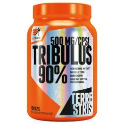 Extrifit Tribulus 90% Terrestris 100 capsules