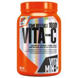 Extrifit Vita C 1000 mg 100 tablets