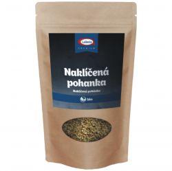 Iswari BIO Sprouted buckwheat 250 g