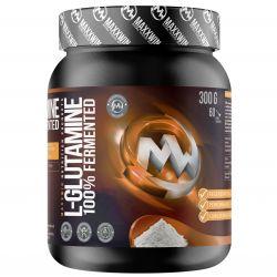 MAXXWIN L-Glutamine 100% Fermented 300 g