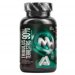 MAXXWIN TRIBULUS Terrestris 90% ─ 60 tablets