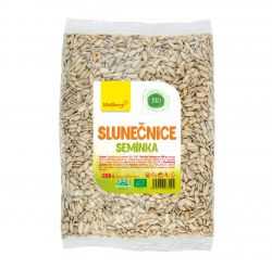 Wolfberry BIO Sunflower seed 500 g