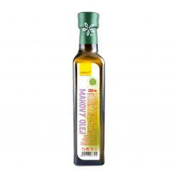 Wolfberry Makový olej 250 ml