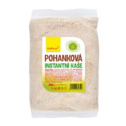 Wolfberry buckwheat porridge 200 g