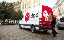 01.09.2021 - DPD - ukončení možnosti platby balíčků na dobírku