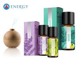 29.08.2021 - NOVINKY - aromaterapeutické esence Energy