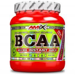 Amix BCAA Micro Instant 300 g
