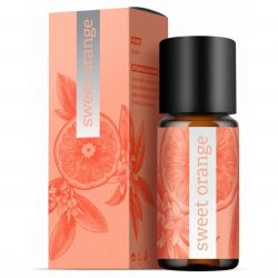 Energy Sweet orange 10 ml