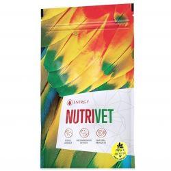 Energy Nutrivet complex of vitamins, minerals 90 capsules