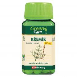 itaHarmony Křemík 125 mg XXL ─ 150 tablet