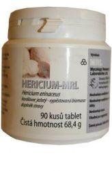 MRL Hericium erinaceus 90 tablets