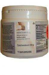 MRL Hericium erinaceus 250 g
