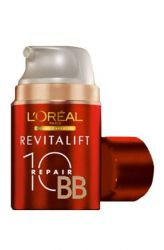 L´Oréal Revitalift Total Repair 10 BB cream medium 50 ml