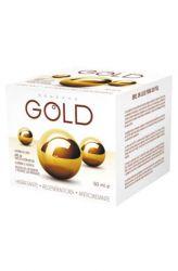 Diet Esthetic Essence Gold regenerační péče 50 ml
