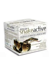 Diet Esthetic Snakeactive face cream with snake venom 50 ml