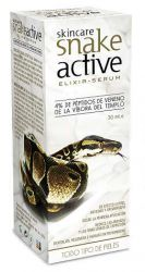 Diet Esthetic Snake Skin Active Serum 30 ml