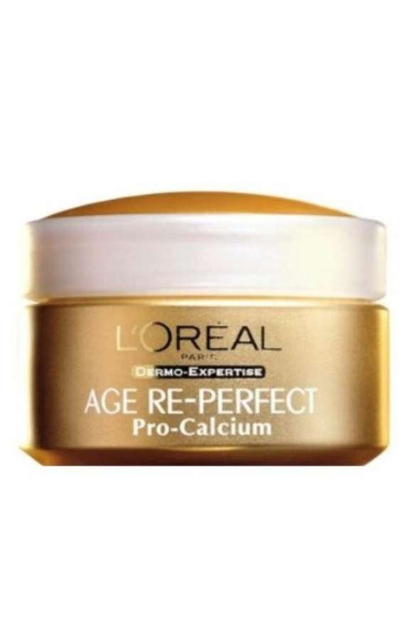 L'Oreal DEX Age Re-Perfect denní krém 50 ml