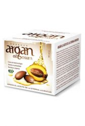 Diet Esthetic Argan Cream 50 ml