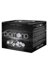 Diet Esthetic Diamond Cream 50 ml