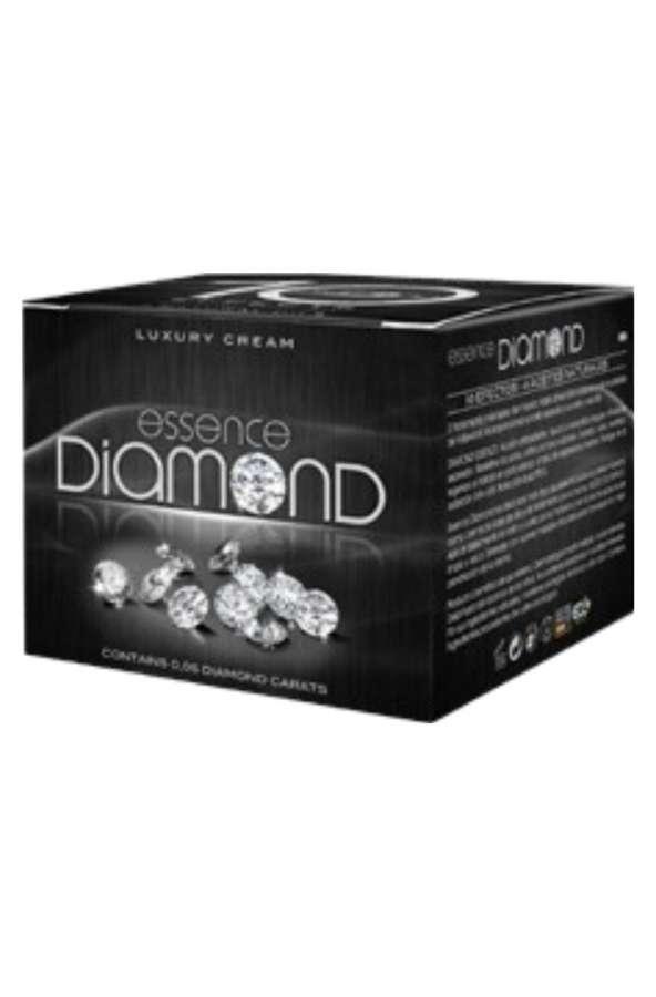 Diet Esthetic Diamantový krém 50 ml