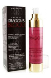 Diet Esthetic Dragon's blood serum 100 ml