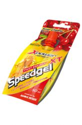 Aminostar Xpower SpeedGel XT 50 ml