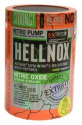 Extrifit Hellnox 620 g