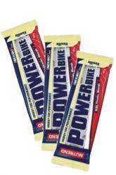 Nutrend POWER BIKE BAR 45 g