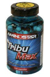 Aminostar Tribu Max 120 capsules