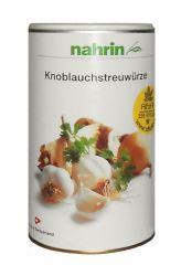nahrin Garlic spice 280 g