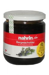 nahrin Mountain Juniper 500 g