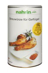 nahrin Poultry Spice 320 g