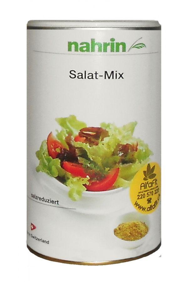 nahrin Koření Salat-mix