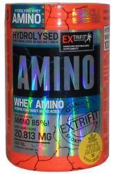Extrifit Whey Amino Hydro 300 tablets