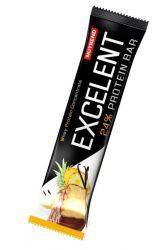 Nutrend Excelent Protein bar 40 g