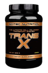 Scitec TRANS─X 1816 g