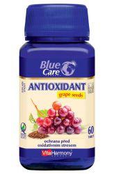 VitaHarmony Antioxidant 60 tablets