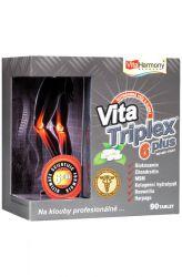 VitaHarmony VitaTriplex 6 plus ─ 90 tablets