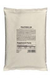 Extrifit Palatinox 100 ─ 1500 g