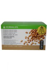 HerbalifeR oasted Soy Nuts 12 x 21,5 g
