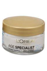 L'Oréal Paris Age Specialist denní krém 35+ proti vráskám 50 ml