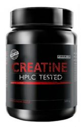 PROM─IN Creatine HPLC 500 g