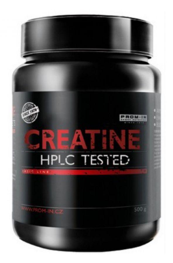 Prom-in Creatine HPLC 500 g