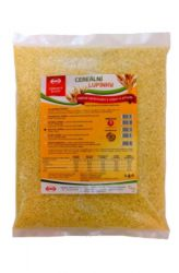 Semix millet flakes 1000 g