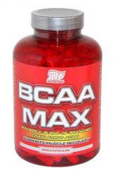 ATP BCAA Max 600 capsules